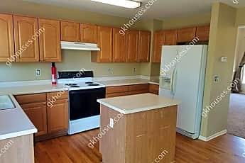 Kitchen, 3227 W Yarrow Cir, 0