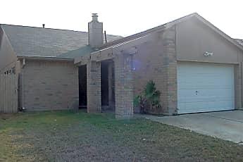 Building, 7108 Haven Creek Dr, 0