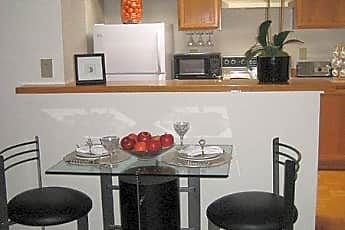 Kitchen, 11249 NE 36th Pl, 0