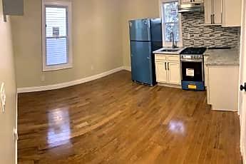 Kitchen, 132-41 Bennett Ct, 0