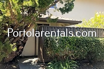 Community Signage, 177 Palo Verde Terrace, 0