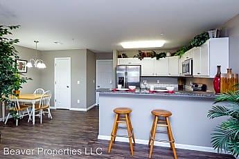 Kitchen, 2582 Friendship Trail, 1