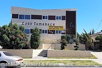 436 E Tamarack Ave, 0