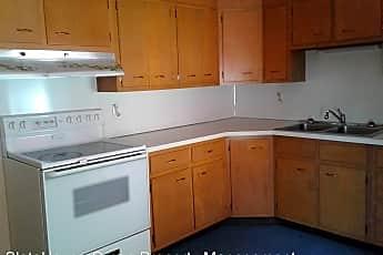 Kitchen, 104 E Cherry St, 0