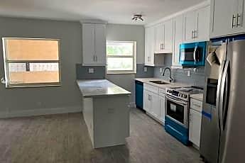 Kitchen, 853 SE 4th Ct 3, 0