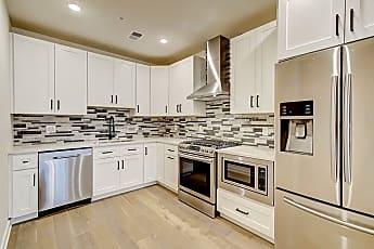 Kitchen, 728 S 10th St, 0