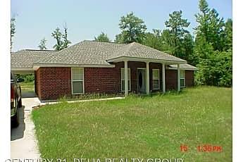 Building, 213 W Hawthorne Rd, 0