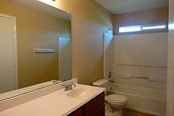 Bathroom, 4702 Opal Brook Court, 2