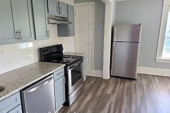 Kitchen, 1632 W 1St, 0