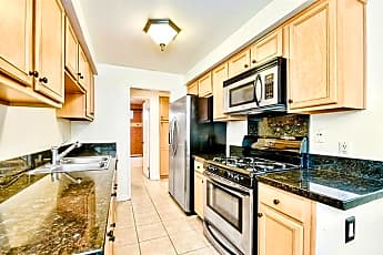 Kitchen, 3932 9th Ave, 0