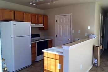 Kitchen, 527 Benbrook Ct, 0