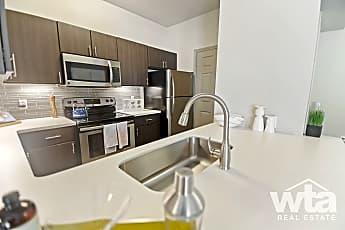 Kitchen, 10101 West Parmer Ln, 0
