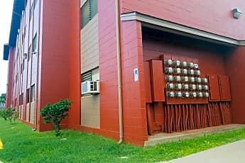 Honokowai Villa, 0