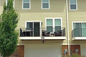 Building, 6363 Fairfield St, 2