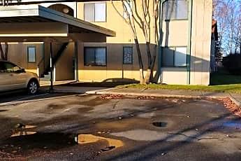 Building, 3071 Lois Dr, 0