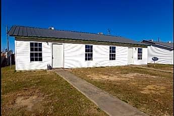 Building, 12003 Krestridge Drive A, 0