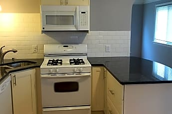Kitchen, 4531 Minnehaha Ave, 0