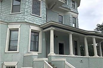 Building, 3401 Granby St, 0