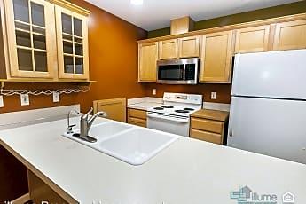 Kitchen, 5215 SE Pardee St., 0