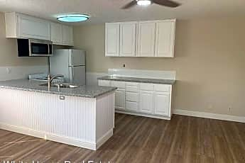 Kitchen, 5552 Keoncrest Cir, 0