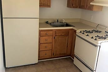 Kitchen, 1750 Rosser Ave, 0