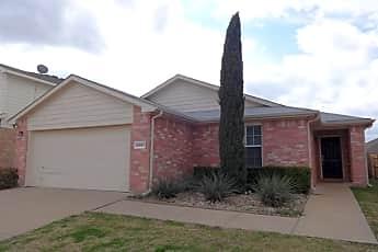 Building, 13857 Sonterra Ranch Road, 0