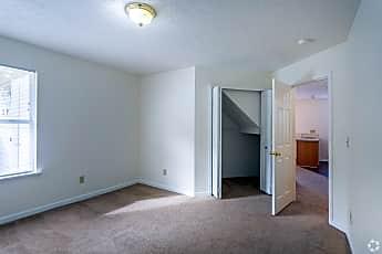 Bedroom, 33 Lightning Lane, 0