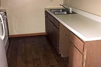 Kitchen, 1306 W Jeth Ct, 0