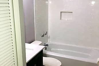 Bathroom, 5433 Luckpenny Pl, 2