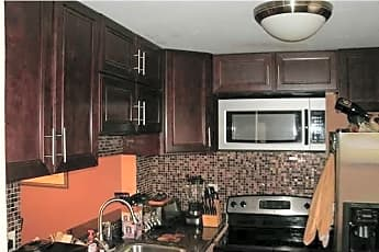 Kitchen, 9351 Lime Bay Blvd, 0