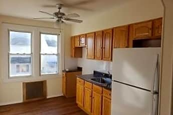 Kitchen, 156-40 99th St, 0