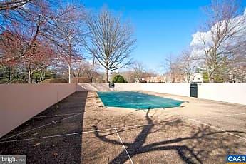 Pool, 1566 Garden Ct, 2