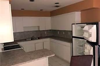 Kitchen, 6144 Arthur St, 0