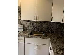 Kitchen, 501 NE 82nd Terrace, 0