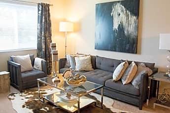 Living Room, Hartwell Cove, 0