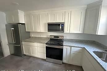 Kitchen, 68 Main St, 0