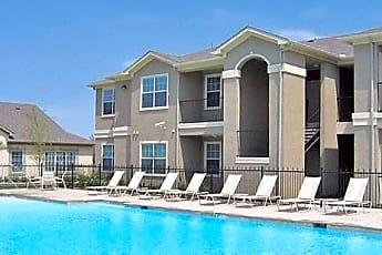 Pool, 720 N Joe Wilson Rd, 0