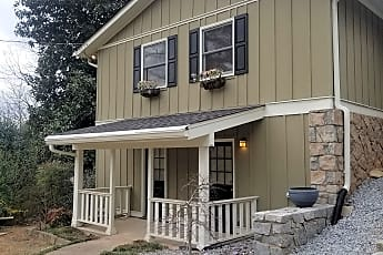 Building, 5480 Woodsong Trail, 0