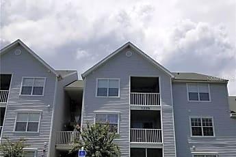 Building, 1229 Bermuda Lakes Ln, 0