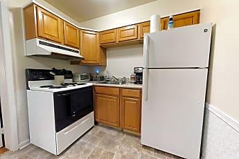 Kitchen, 436 State St, 0