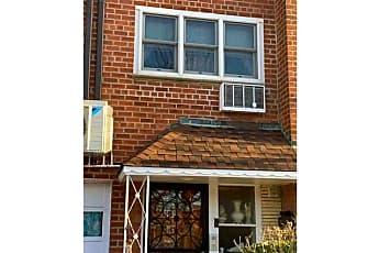Building, 267-20 E Williston Ave, 0