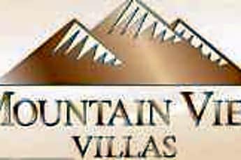 Mountain View Villas, 0