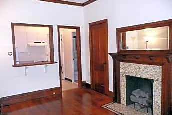 Living Room, 193 Park Ave 2, 0