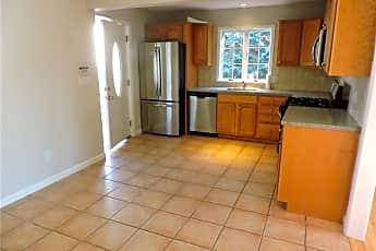 Kitchen, 44 Glen Rd, 0
