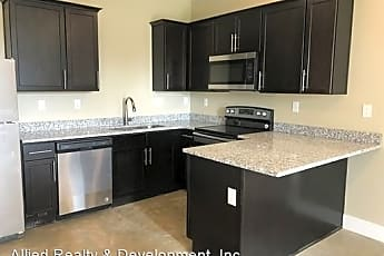 Kitchen, 936 22nd Avenue East, 0