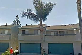 Building, 14144 Windjammer Ln, 0