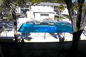 Pool, 2800 E 113th Ave, 2