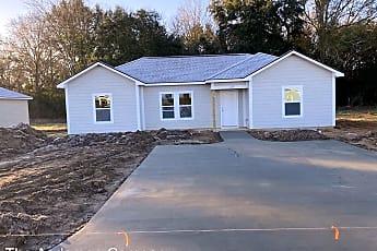 Building, 127 Twelve Oaks Ct, 0