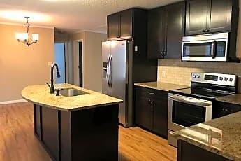 Kitchen, 2300 Ward Bend Rd 142, 0