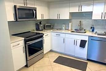 Kitchen, 7847 Lakeside Blvd, 0